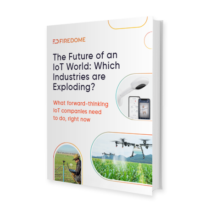 Future_of_IoT_thumbnail png